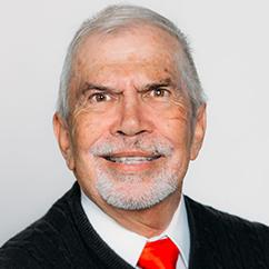 Jim Bingham
